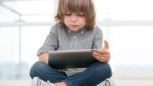 Disleksi nedir, disleksi nasıl anlaşılır