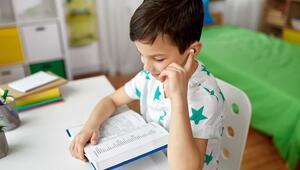 Çocukların eğitiminde yabancı dilin önemi artıyor