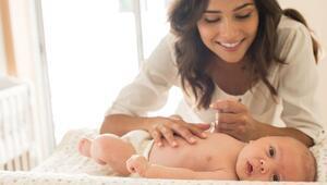 Bebeklerin hijyeni ve sağlığı ile ilgili dikkat edilmesi gerekenler