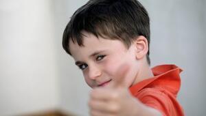 Öz güvenli çocuk yetiştirmenin püf noktaları