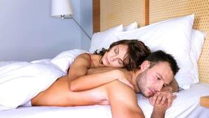 Erkek sağlığı fizyoterapisi ile cinsel problemler aşılabilir