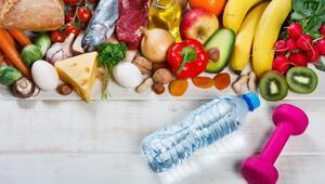 Obezite ve diyabet arasındaki nasıl bir ilişki var