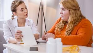 Her hastanın koşulları ve diyabet deneyimi farklıdır