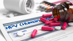 HPVnin bulaşma yolları ve korunma yöntemleri