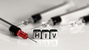 AIDS/HIV nedir Belirtileri nelerdir