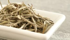 Beyaz çay nedir Beyaz çayın faydaları nelerdir