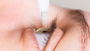 Kontrol edilmeyen diyabet göz kaybına yol açıyor