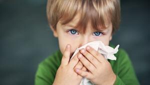 Çocuğunuzu enfeksiyondan korumanın 10 yolu