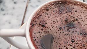 Hamilelikte kahve tüketirken sınır ne olmalı