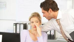 Erkekler kadınlardan daha fazla ağız kokusu sorunu yaşıyor