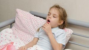 Boğaz ağrısına ne iyi gelir Boğaz ağrısı evde nasıl geçer