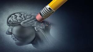 Hafıza sildirme yöntemi nedir Hafızayı sildirmek mümkün mü