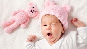 Çocuklar uykuya geçmekte neden zorlanır