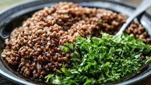 Süper besin karabuğday nelere faydalı