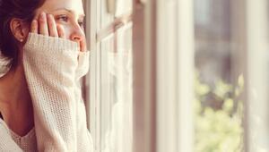 Bahar depresyonunun 10 belirtisi