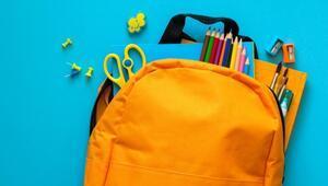Okul alışverişi telaşı başladı... Neyi nereden almalı