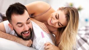 Spermi etkileyerek gebelik şansını artıran 8 mucize gıda