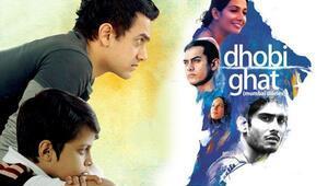 Mutlaka izlenmesi gereken Hint filmleri