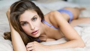 Yaz döneminde sık görülen 4 kadın hastalığı