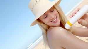 Güneşin zararlı ışınlarına karşı 8 önemli kural