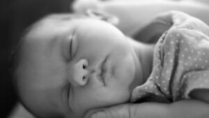 Bebek bakımıyla ilgili doğru bilinen yanlışlar