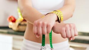 Yaz geldi, şok diyet tuzağına düşmeyin