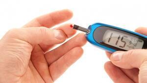 Diyabet hastalarının ramazanda dikkat etmesi gerekenler