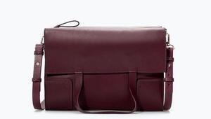2014-2015 sonbahar kış çanta modası