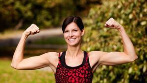 Güçlü kemiklere sahip olmanın 10 kolay yolu