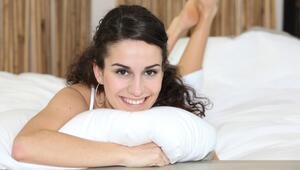 Mutlu evliliğe sağlıklı bir adım için: Cinsel check-up