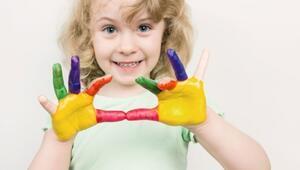Mart ayına özel dopdolu çocuk etkinlik rehberi