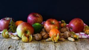 Bu besinler unutkanlıkla savaşıyor