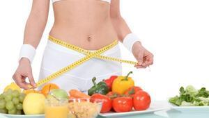 Asla yapılmaması gereken 14 moda diyet