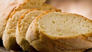 Bayat ekmekle yapabileceğiniz tarifler