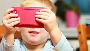 Çocuklarda oyun bağımlılığına karşı 7 öneri