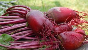 Baharın şifa kokan sebzeleri ve faydaları