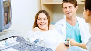 Hamile kalmak isteyen kadınlar nelere dikkat etmeli