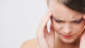 Sabahları görülen baş ağrısına dikkat