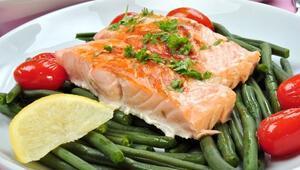 Balık tüketmemiz için 12 önemli neden