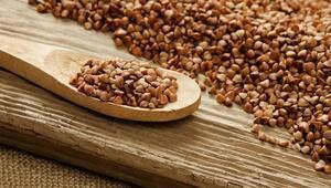 Karabuğday tüketmeniz için 13 sağlıklı neden