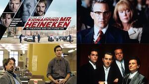 Gerçek olaylara dayanan 14 film