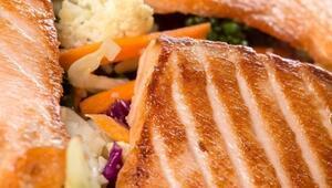 Sofraların baş tacı balığın faydasını artıracak 6 önemli öneri