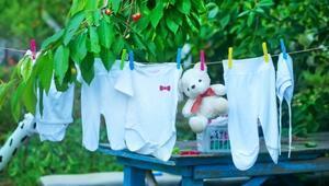 Hesaplı yenidoğan ve bebek alışverişi nerelerden yapılır