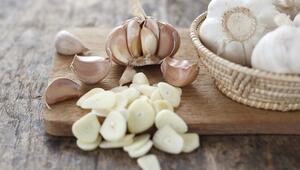 Kalbe faydalı 9 muhteşem besin