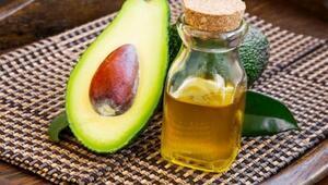 Avokado ve avokado yağının faydaları