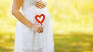 Yalnızca hamile kadınların anlayabileceği 8 durum