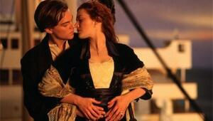 Sevgilinizle izleyebileceğiniz en romantik 10 film