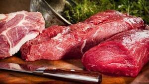 Kurban Bayramı'nda eti sağlıklı tüketmenin 5 yolu