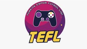 Türkiye E-spor Futbol Liginde derbiyi Gençlerbirliği kazandı