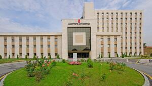 Hacettepe Üniversitesi personel alımı sonuçları açıklandı İşte, sonuç sorgulama ekranı